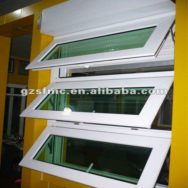 Aluminium Tilt Out Window Buy Aluminium Tilt Out Window