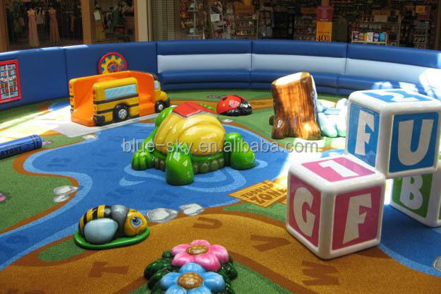Indoor toddler play equipment toddler outdoor playground for Indoor gym equipment for preschool