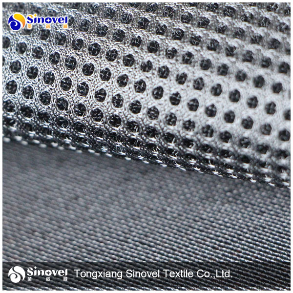 Gold velvet fabric/superpoly fabric/Sportwear fabric