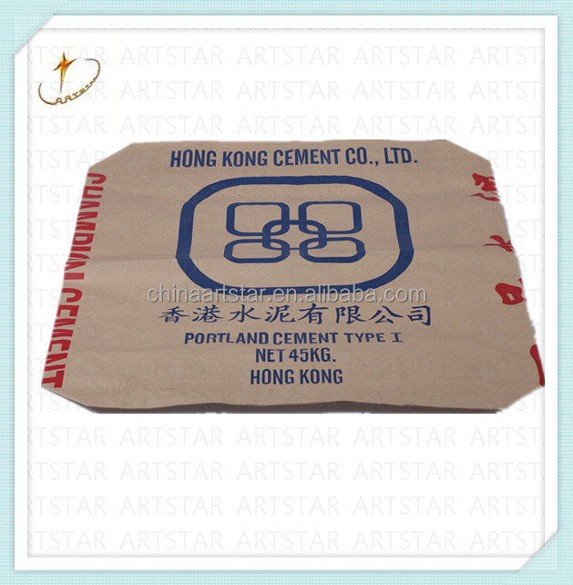 Plastic Lined Paper Bags With No Print Buy Plastic Lined Paper – Lined Paper to Type on