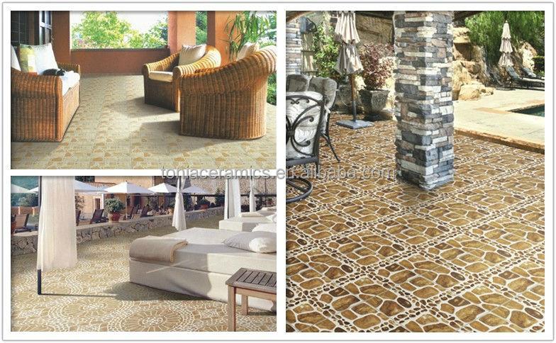 Terrace Floor Tiles Philippines TheFloorsCo