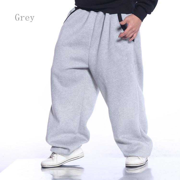 May 17, · Hip Hop Hosen kaufen: die passende Hose zur Lebenseinstellung. Egal ob für Frauen oder Männer, ob mit Reißverschluss oder mit Knöpfen: Hip Hop Hosen bestechen vor allem durch fröhliche Farben, große Prints, ihren lässigen Look und ihren ausgesprochenen Tragekomfort/5(51).
