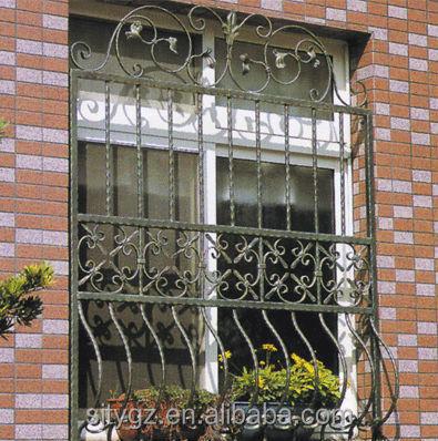 Die Simple Neue Designs Eisen Fenster Blumenkasten Buy Eisen