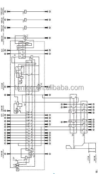 HT1s8V3FR8bXXagOFbXm vd4 12kv assembly pole maintenance free vacuum circuit breaker abb vd4 wiring diagram at gsmx.co
