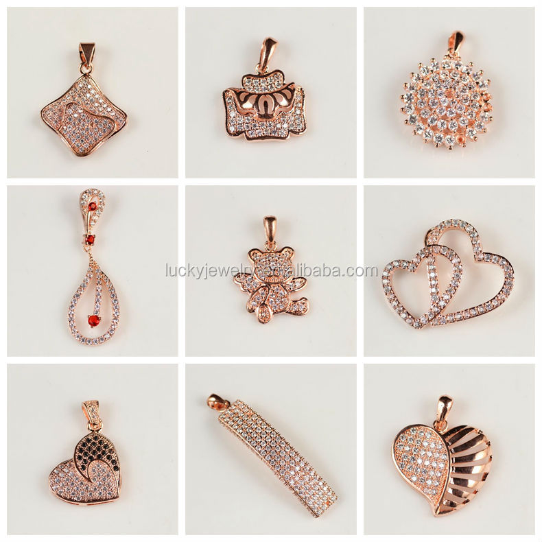 tanishq gold pendant designs, View gold pendant designs, LUCKY ...