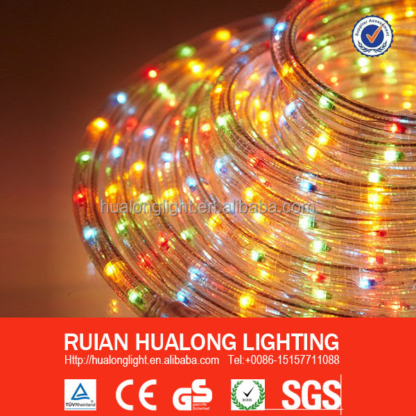 Party Decoration Led Stage Light Christmas Light Color Changing ...