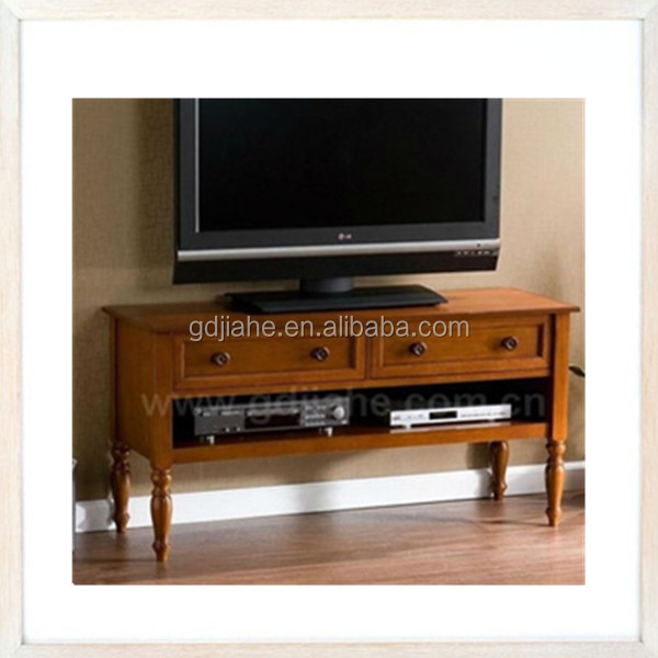 Swell Wooden Lcd Tv Stand Led Light Wall Tv Unit Buy Wooden Lcd Tv Stand Led Light Wall Tv Unit High Quality Tv Stand Lcd Tv Stand Product On Alibaba Com Download Free Architecture Designs Scobabritishbridgeorg
