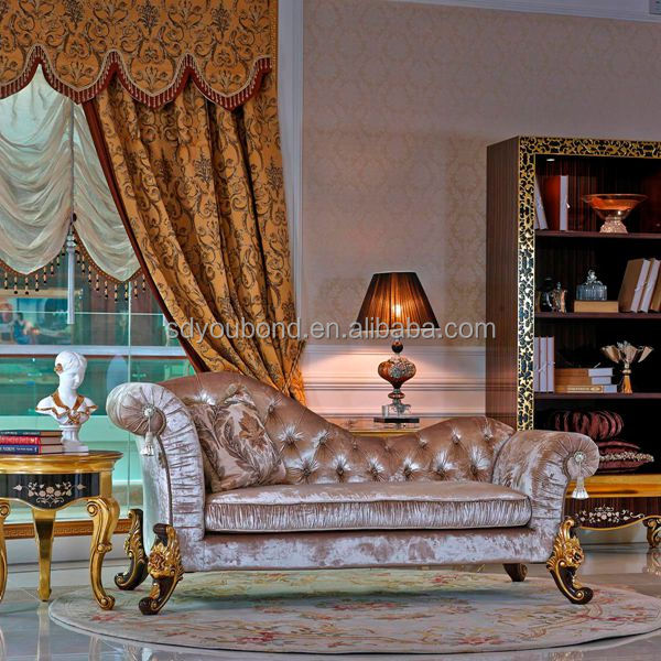 0061 italy new design luxury classical wooden bedroom furniture alibaba furniture