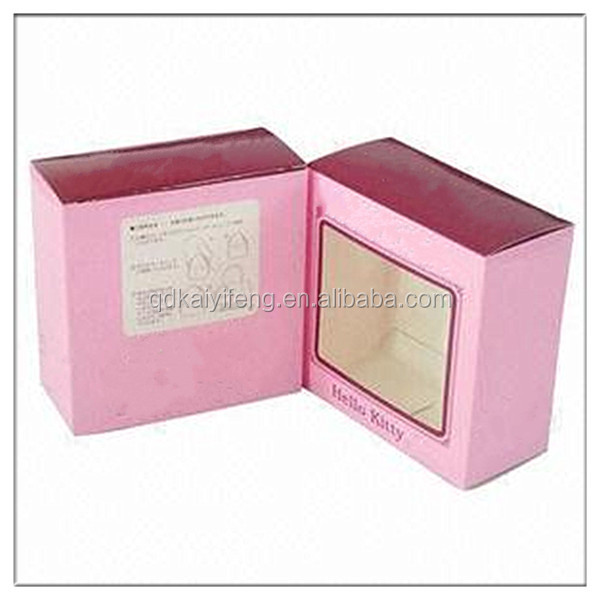 Square Gift Box With Clear Lid Small Gift Box For Sale Handmade Soap Boxes Buy Square Gift Box With Clear Lid Handmade Soap Boxes Small Gift Box For