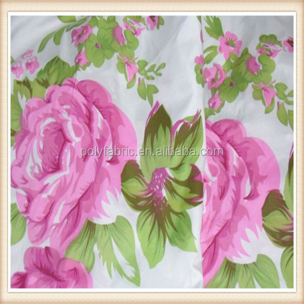 100 Polyester Printed Fabric Painting Designs Cushion Cover