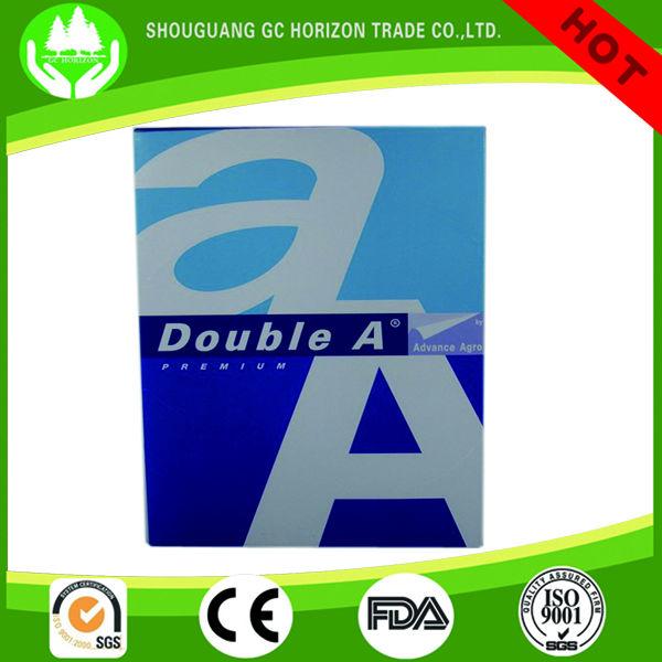 Oem Brand Letter Size/a4/standard Size Copy Paper One - Buy F4 ...