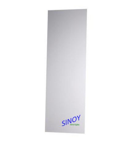 DIY stick on wall frameless full length dressing mirror. Diy Stick On Wall Frameless Full Length Dressing Mirror   Buy Full