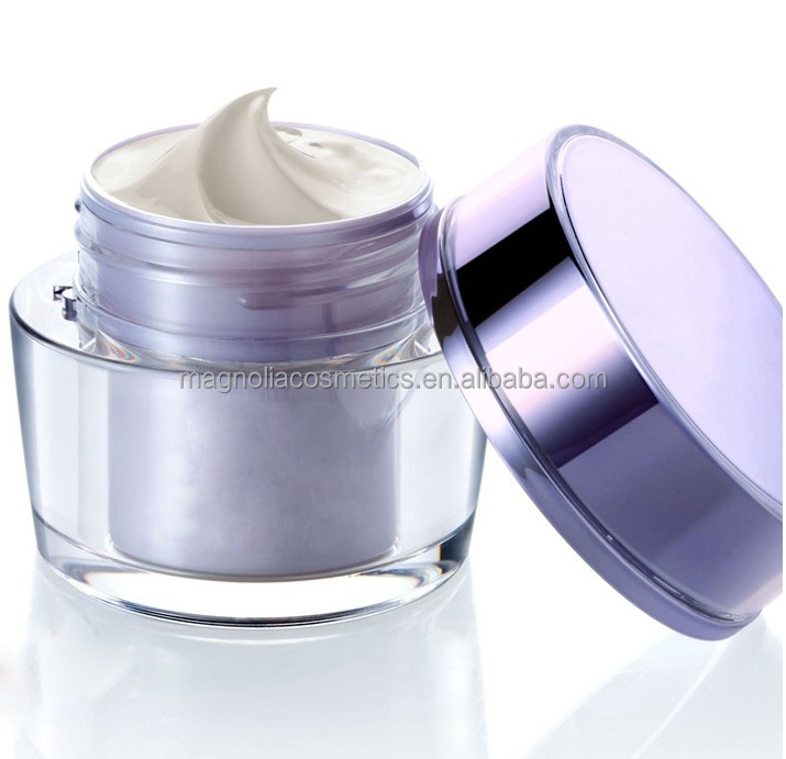 Hyaluronic Acid + vitamin c Anti-aging Whitening Face cream