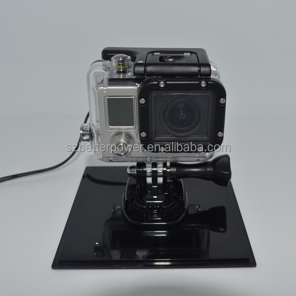 China Made For Filming Underwater With For Gopro Water Proof ...
