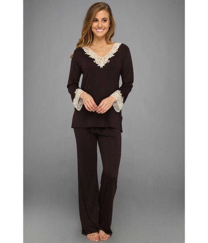 womens knit pjs Black Friday 2016 Deals Sales & Cyber Monday Deals ...