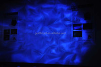 H2o Led 30 Watt Led Water Light Effect Gobo Water Effect Led Water ...