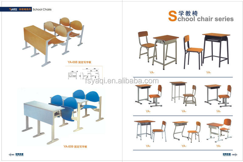 Classroom Furniture Dimensions And Anthropometric Measures In Primary School ~ Commercial cheap price wood standard dimensions school