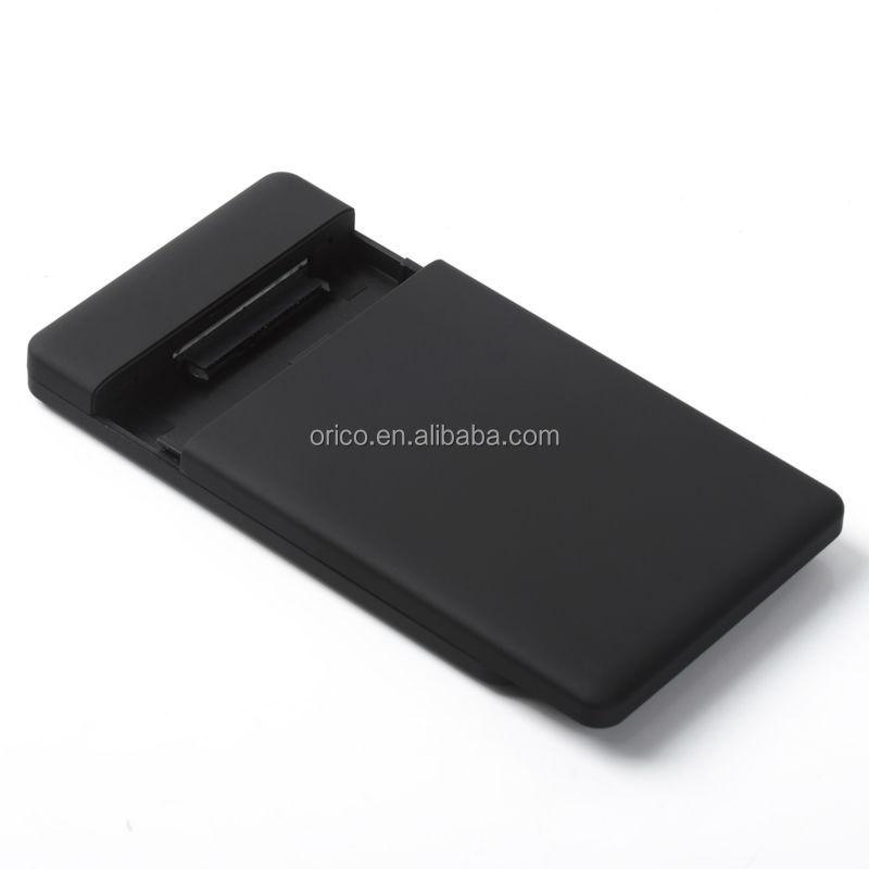 Hot Sale Orico 2599us3 Usb 3.0 1tb External Hard Disk Drive ...