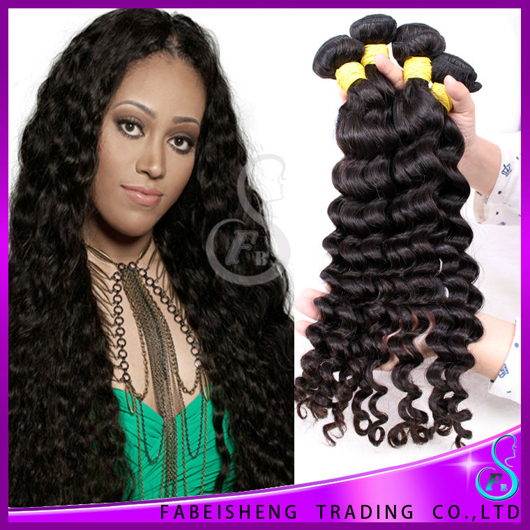Different types of virgin micro braid hair extensions buy virgin different types of virgin micro braid hair extensions pmusecretfo Images