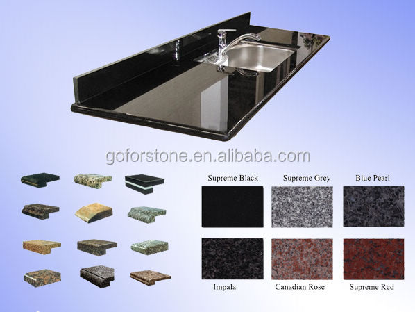 modular kitchen cabinet simple designsready to assemble kitchen cabinetsready made kitchen cabinets - Canadian Made Kitchen Cabinets