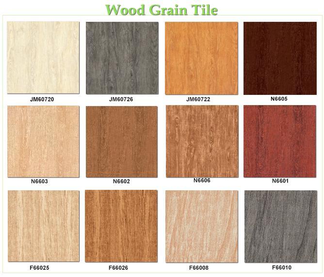 Kinds Of Tile Design Ideas