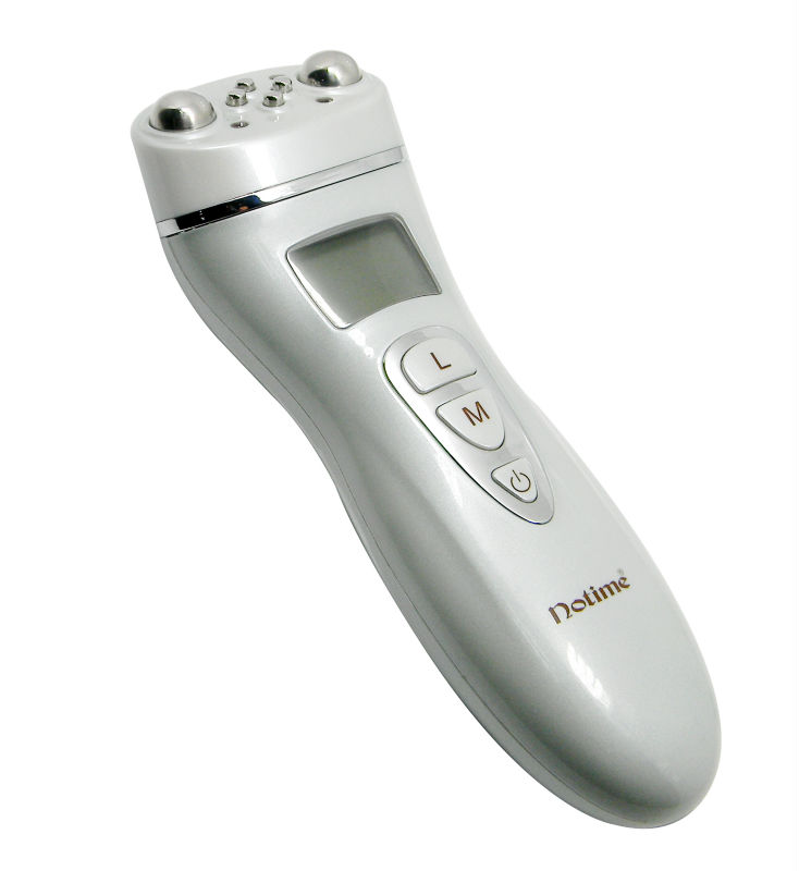 beauty equipment fda approved facial cleaning machine