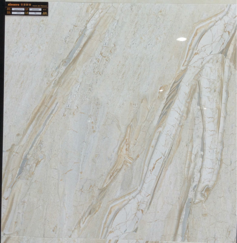 Marble Tiles Price In India Tile