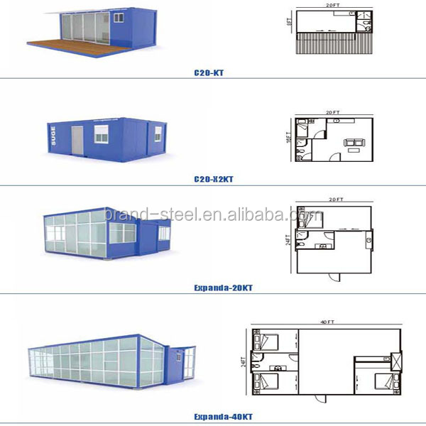 container house construction details joy studio design gallery best design. Black Bedroom Furniture Sets. Home Design Ideas