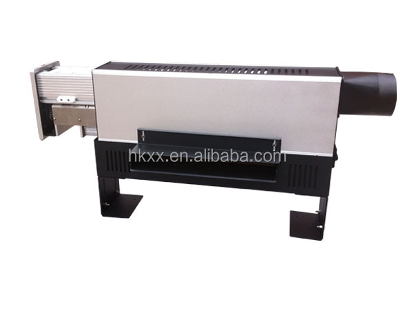 Flexo Uv Curing System Uv Lamps For Flexo Printing Machines