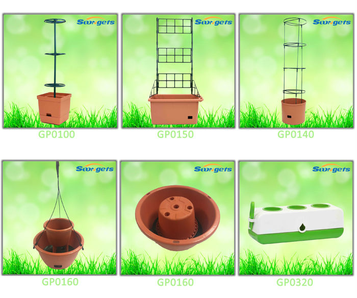 High Quality Products Giant Flower Pot