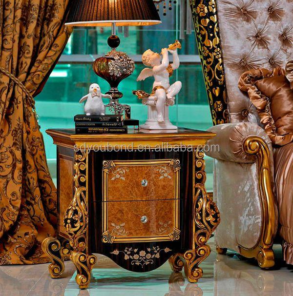 italian luxury bedroom furniture. 0061 italian luxury home furniture royal bedroom n