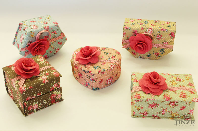 Superior Gift Items For Ladies Part - 11: Handmade Ladies Gift Items
