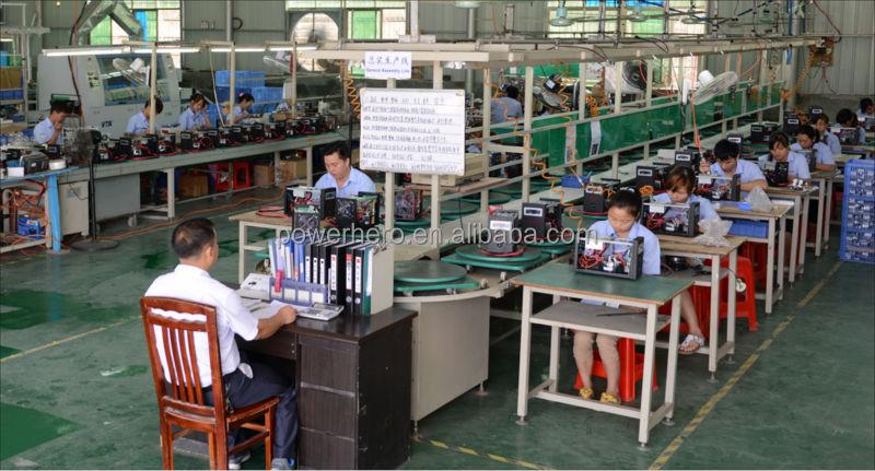 1000va Relay Automatic Voltage Regulator Avr Voltage Stabilizer ...
