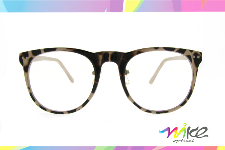 latest frames of spectacles  2015 Latest Fashion In Eyeglasses Korean Style Plastic Spectacle ...