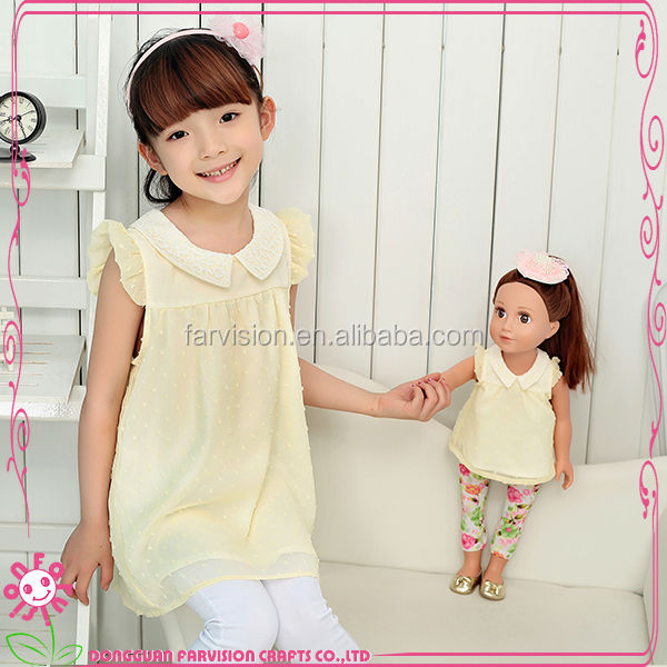 Japanese Hair Style For Matching Girl And Doll Baby Baby Toys - Japanese baby boy hairstyle