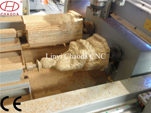 Wonderful Didac | Managing And Supervising Employees Using Woodworking Machinery