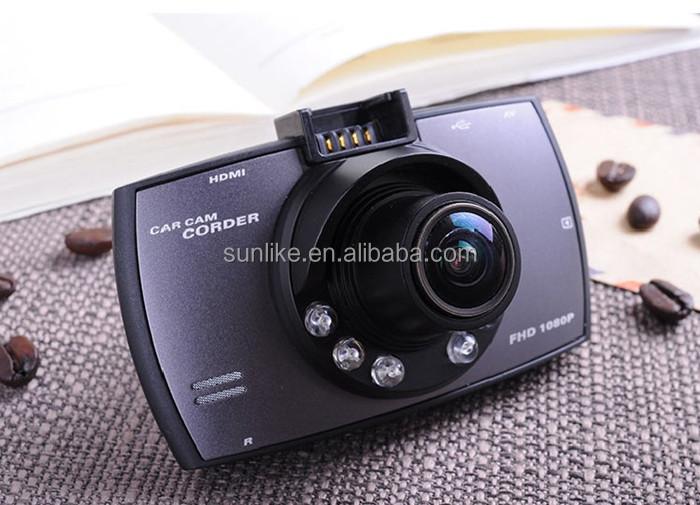 Car Camcorder Fhd 1080p Инструкция Пользователя - фото 6