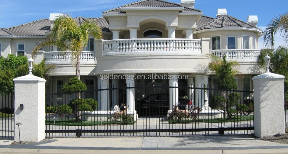 Pi p1 Marble House Pillars Column Carving Buy House