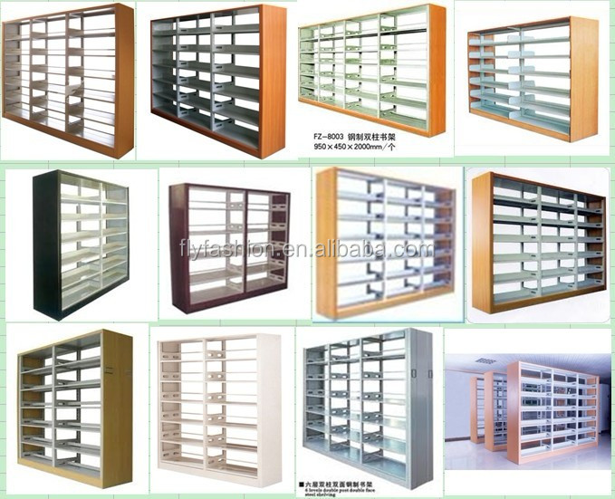 modern library furniture. modern library furniture movable mass shelf used bookcases for sale
