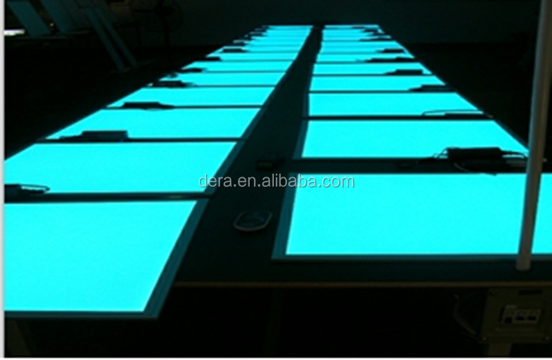 Best Selling Led Surface Panel Light,Rgb Led Panel Light 1200x300 ...