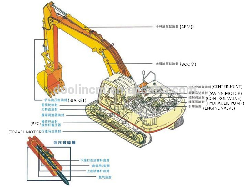 xr250 engine parts diagram basic engine parts diagram