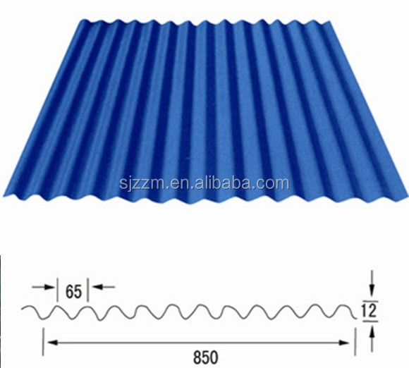 Lowes Metal Roofing Soundproof Sheet Price Buy Cheap