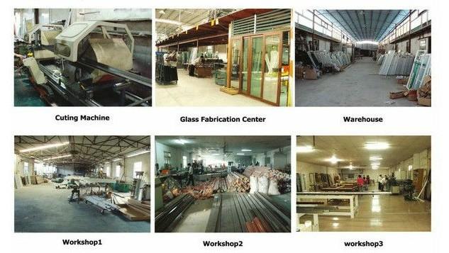 Modern Aluminum Used Sliding Glass Doors Sale Buy Modern