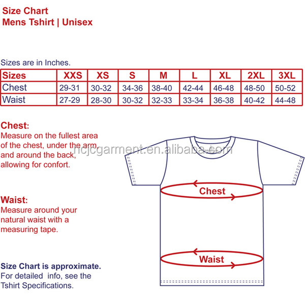 Custom Rayon Cotton T Shirt Without The Printing