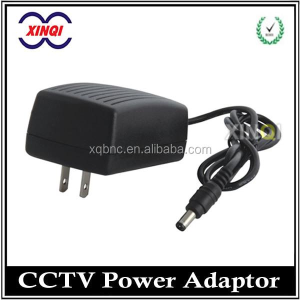"A1097 Power Adapter For Apple 23"" Cinema Hd Display Dvi 90w ..."