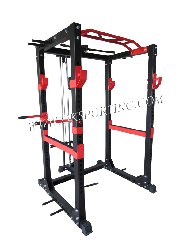 best quality functional multi gym fitness equipment power. Black Bedroom Furniture Sets. Home Design Ideas