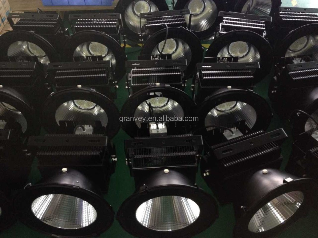 Examples Industrial Goods Ce Rohs 100w High Power Led High Bay ...