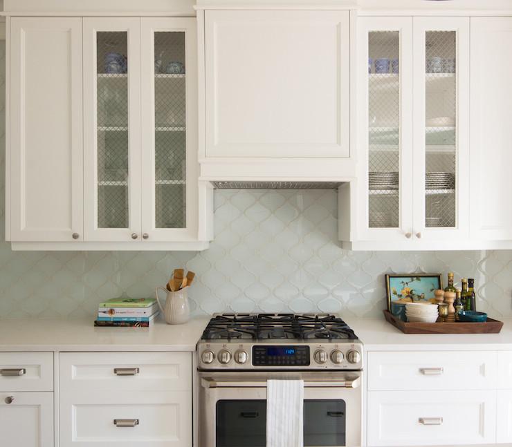 Mosaicos para cocinas quieres saber cul es el mosaico de for Cocinas con mosaico