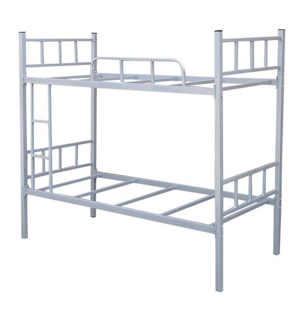 aluminum profile for bunk bed aluminum bed frame