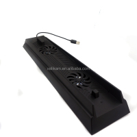 For Ps4 Controller Charger For Ps4 Cooling Stand With Hub - Buy ...